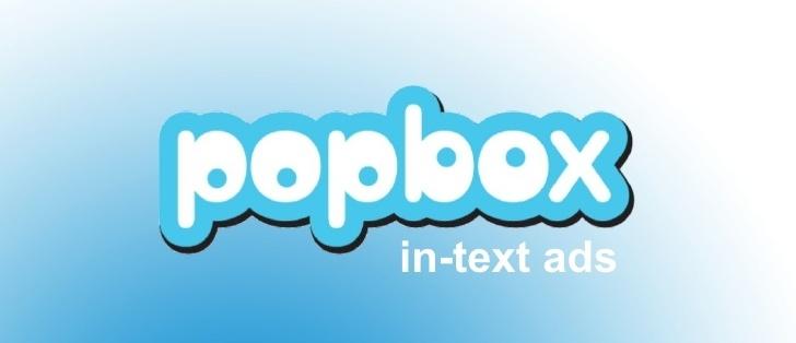 Šta je PopBox?