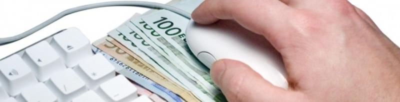 E-trgovina u Srbiji