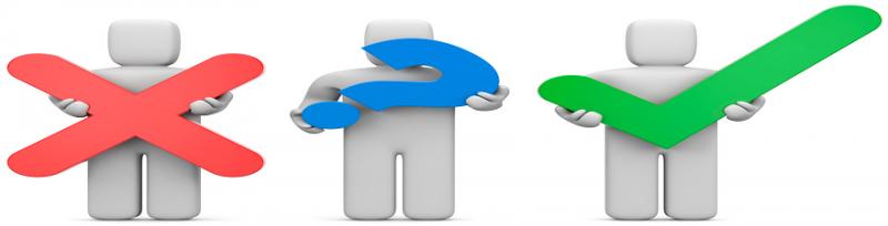 Kako se izboriti sa negativnim online komentarima?