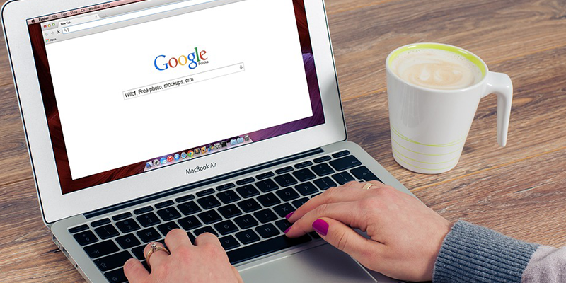 Google objavio novi SEO Starter Guide