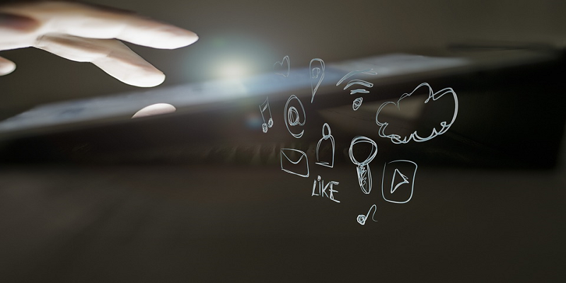 Nagradni konkursi na društvenim mrežama: da li će funkcionisati i u 2018. godini?