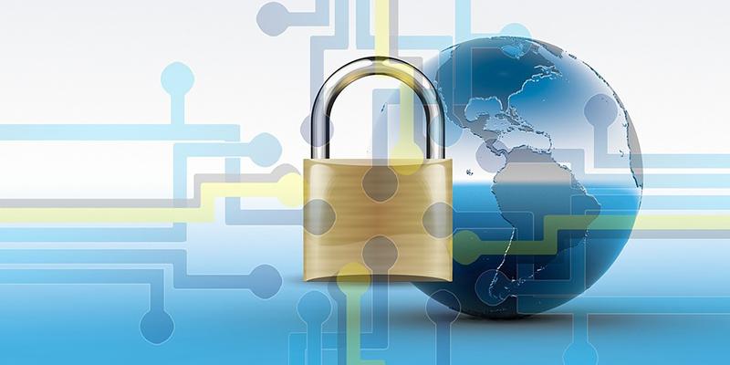 Kucnuo je čas: Google odredio krajnji rok za prelazak na HTTPS!
