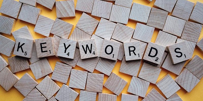 Kako do savršene kombinacije ključnih reči?