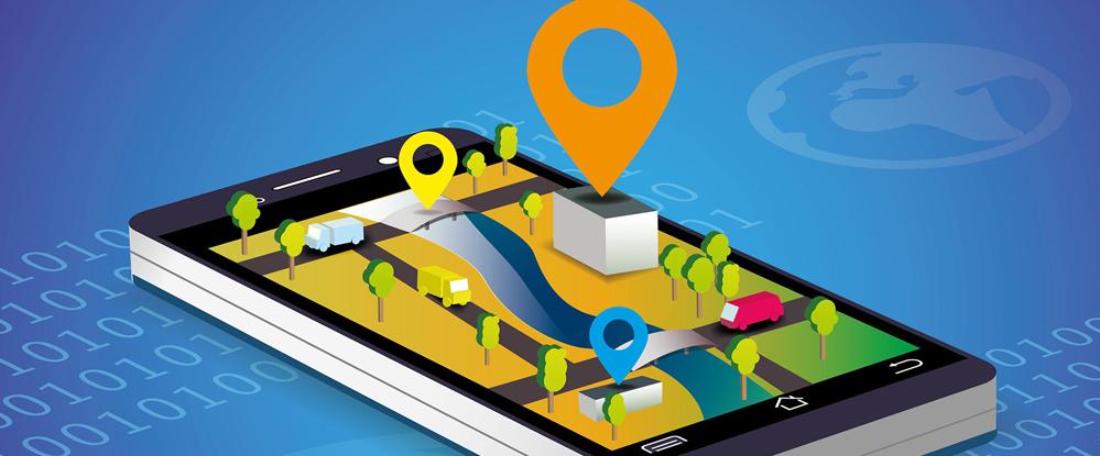 Bez razmišljanja – optimizujte svoju Google lokaciju!