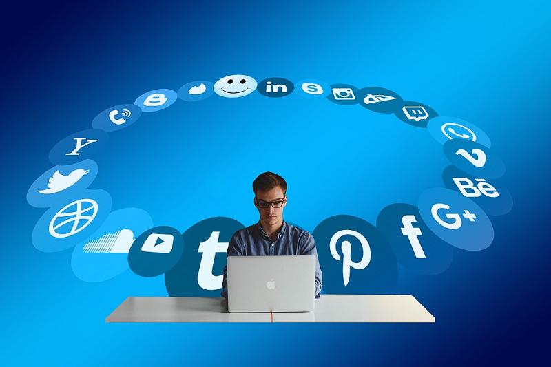 Personalizovani sadržaj kao temelj online marketinga