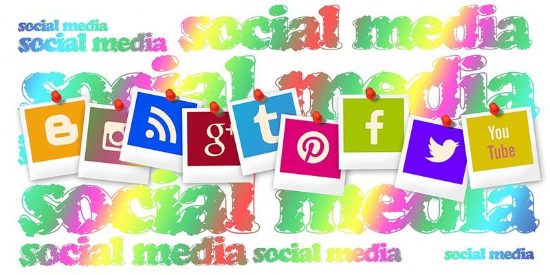 Kako do idealne dimenzije fotografija na društvenim mrežama?