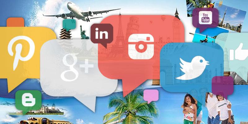Važnost online nastupa turističkih agencija