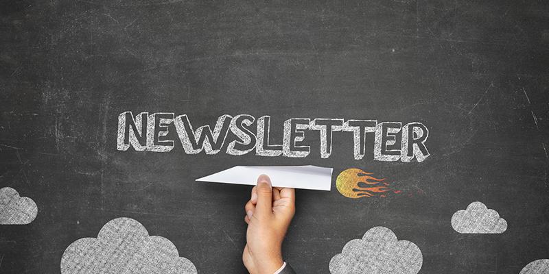 Zašto je Newsletter važan za vaše poslovanje?
