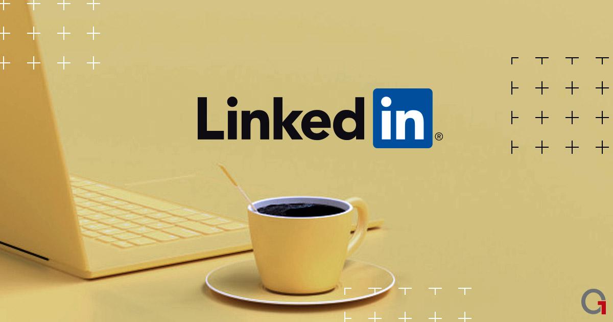 Najbolji načini da iskoristite LinkedIn za svoje poslovanje