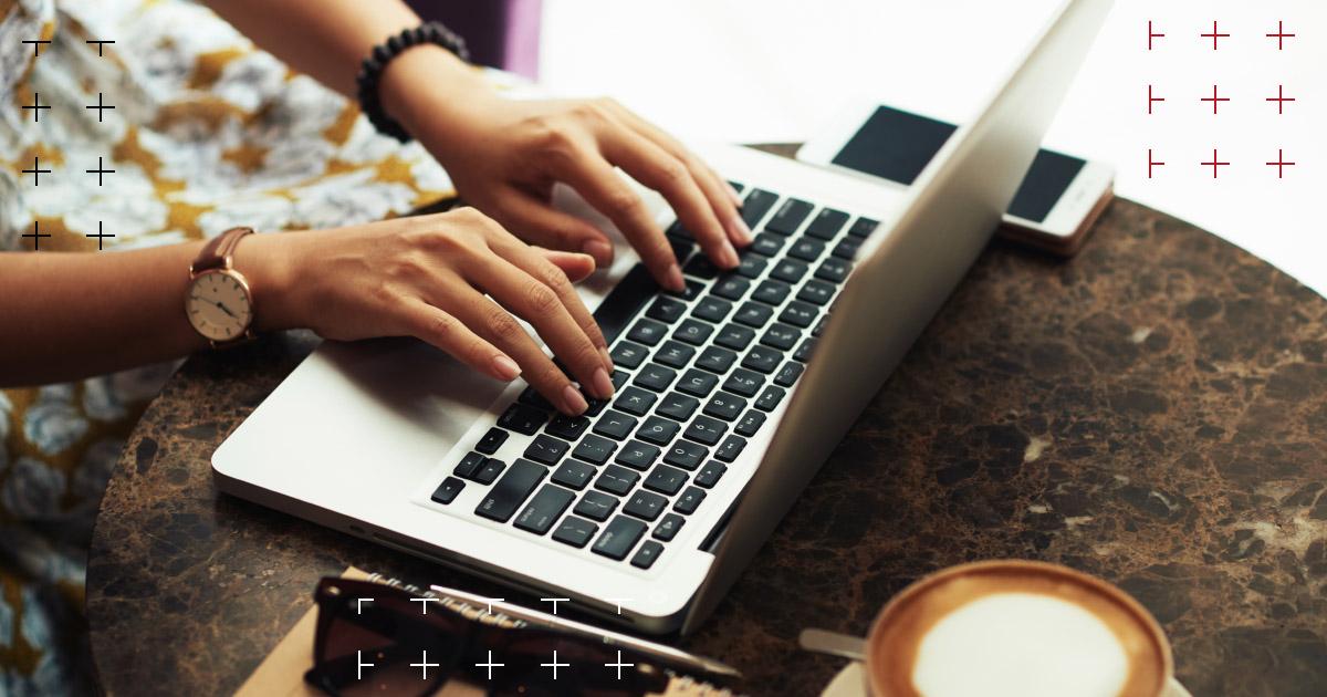 Kako da pokrenete svoj blog i koji su benefiti?