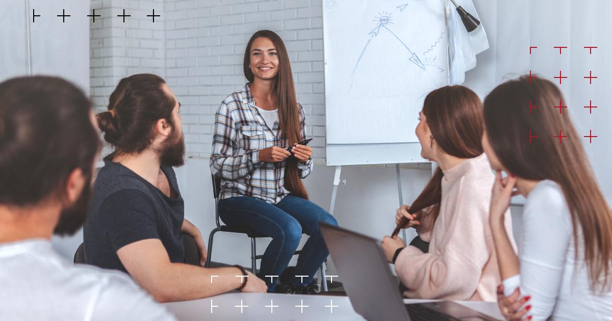 Buyer persona: koliko dobro poznajete svoju ciljnu grupu?