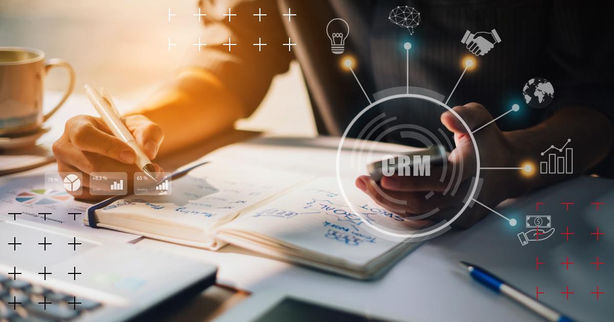 Zašto vam je potreban CRM - Sistem za upravljanje odnosima sa klijentima