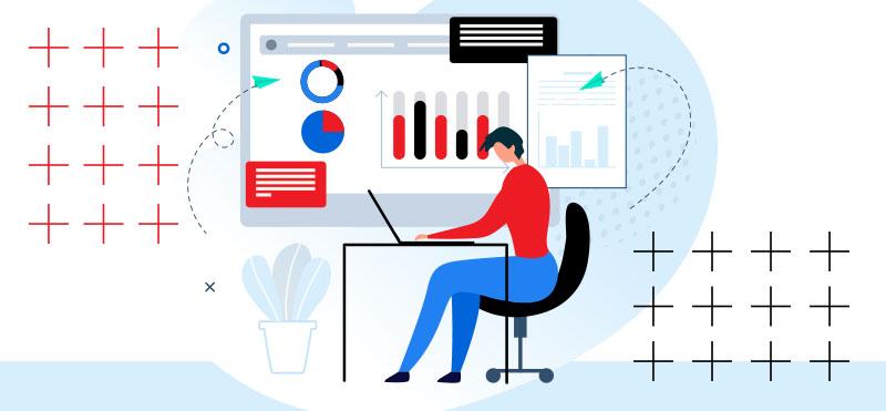 Poboljšajte svoje poslovanje uz pomoć baza podataka