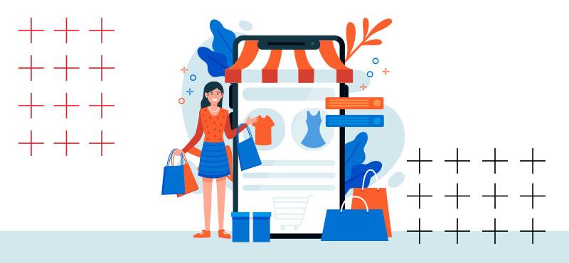 Šta je neophodno za uspešan web shop?