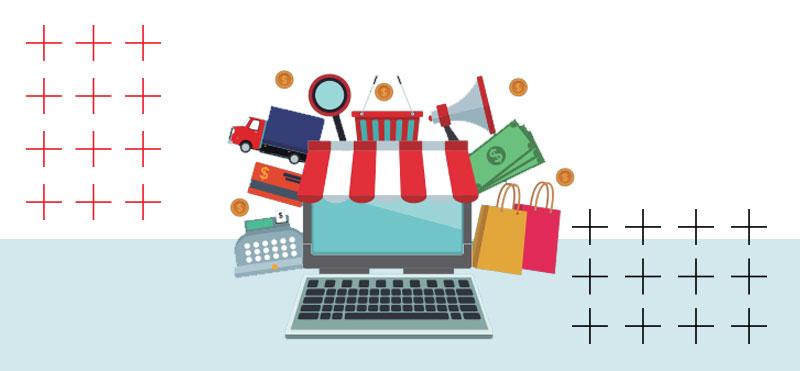 Kako da promovišete proizvode iz svog web shopa bez kreiranja 1000+ oglasa