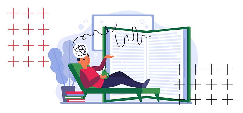 Koliko je copywriting važan za vaš content marketing?