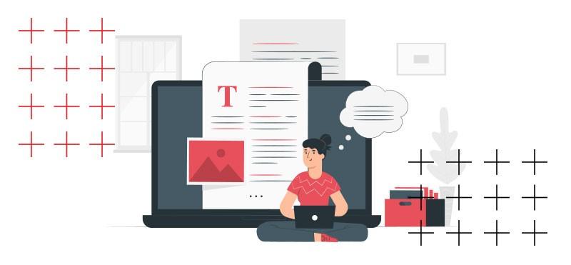 Blog kao deo strategije content marketinga