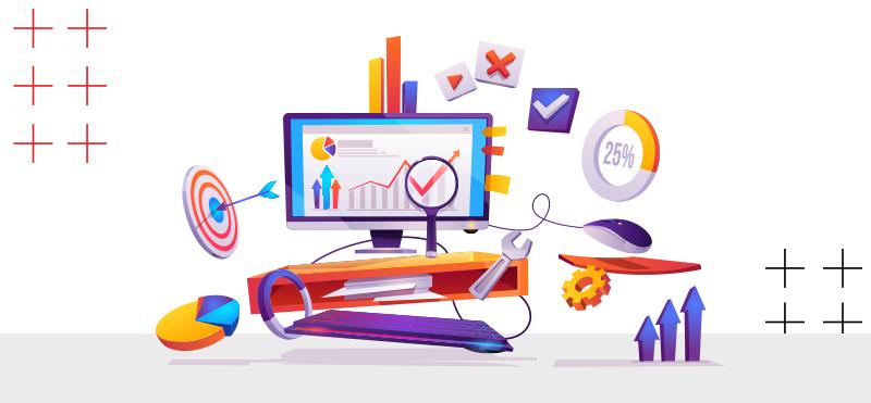 Šta je tehnički SEO i zašto je važan za svaki web-sajt?
