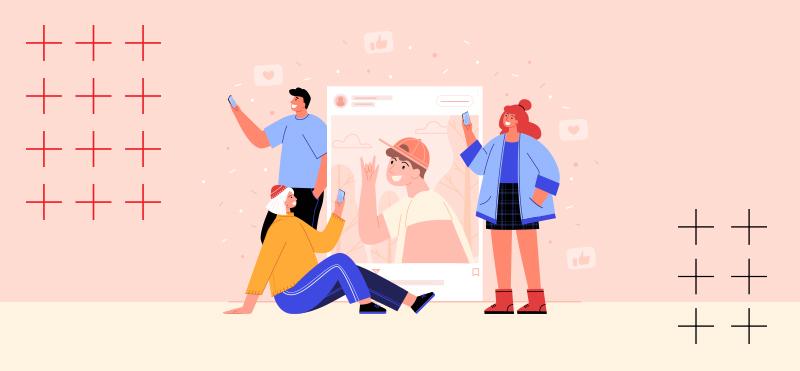 Koja društvena mreža je najbolja za vaš brend?