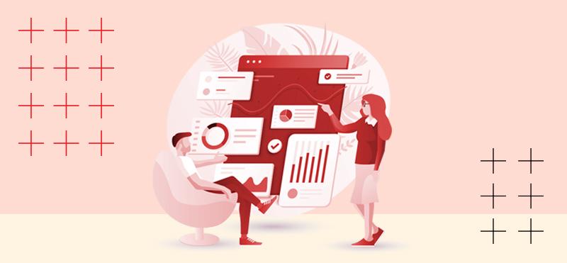 Trendovi u social media marketingu za 2021. godinu