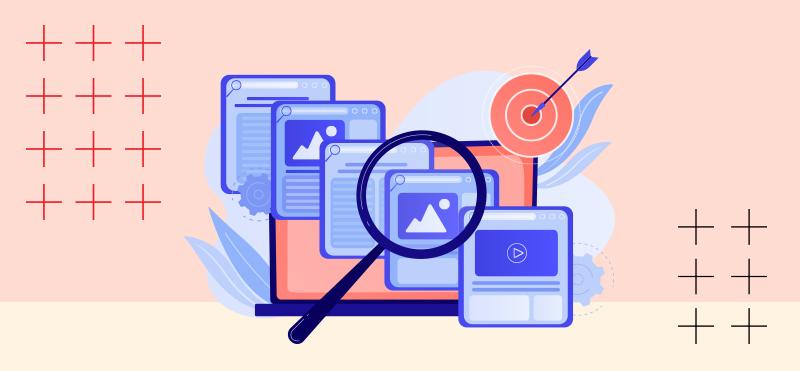 Šta je i zašto je bitna namera pretrage (search intent) u procesu SEO optimizacije?
