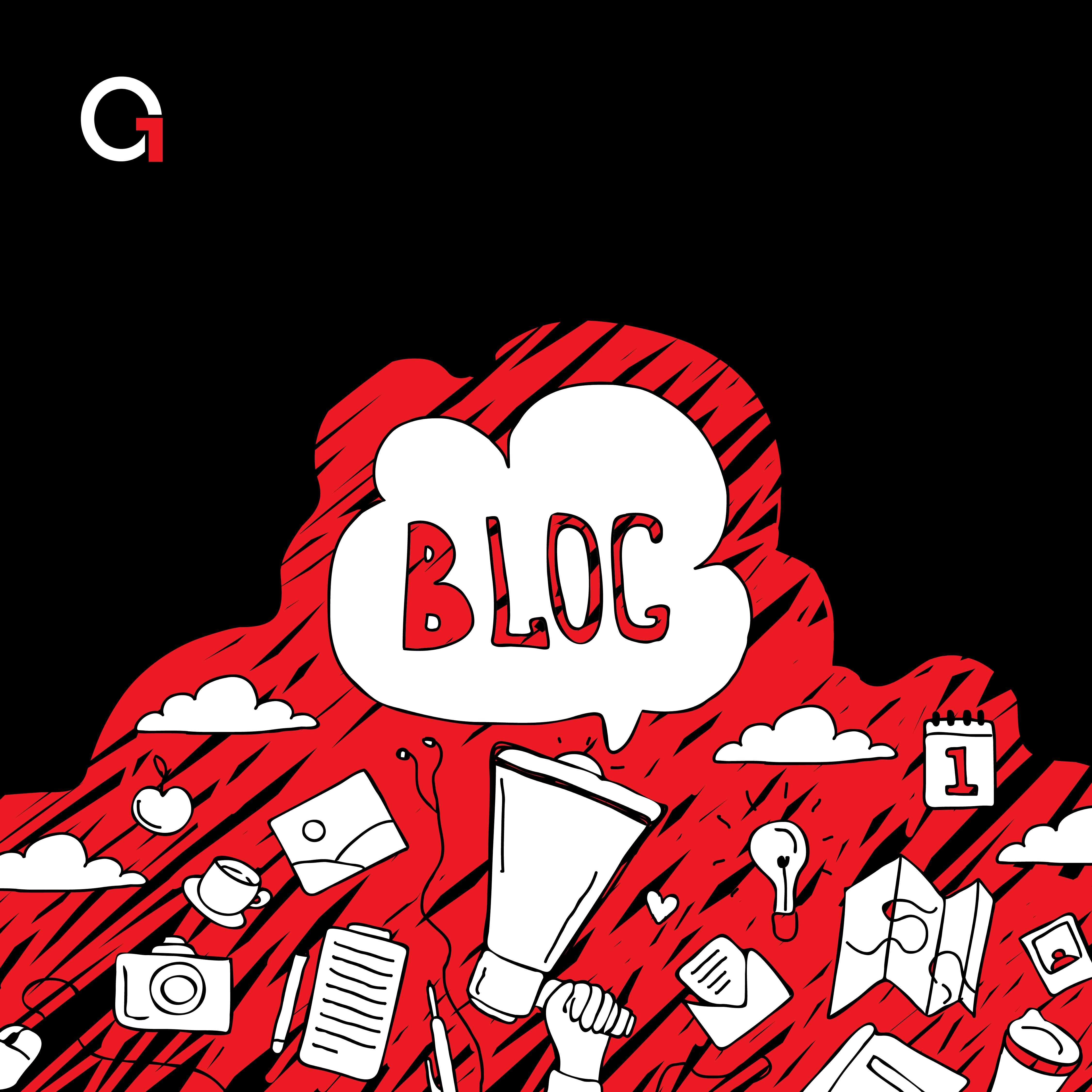 5 saveta kako da dosadne SEO izveštaje učinite zanimljivima