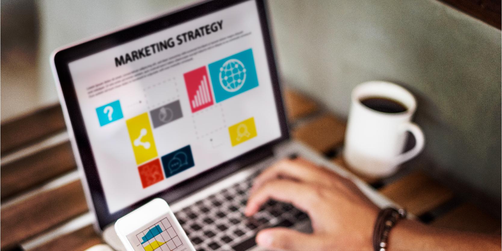 Kako da se istaknete na zasićenom tržištu - 6 saveta za startupe