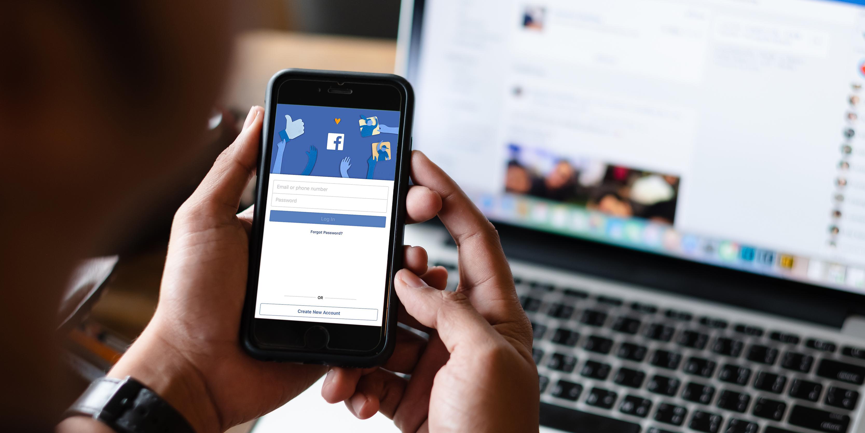 Facebook Ads i iOS14 – Sve što treba da znate