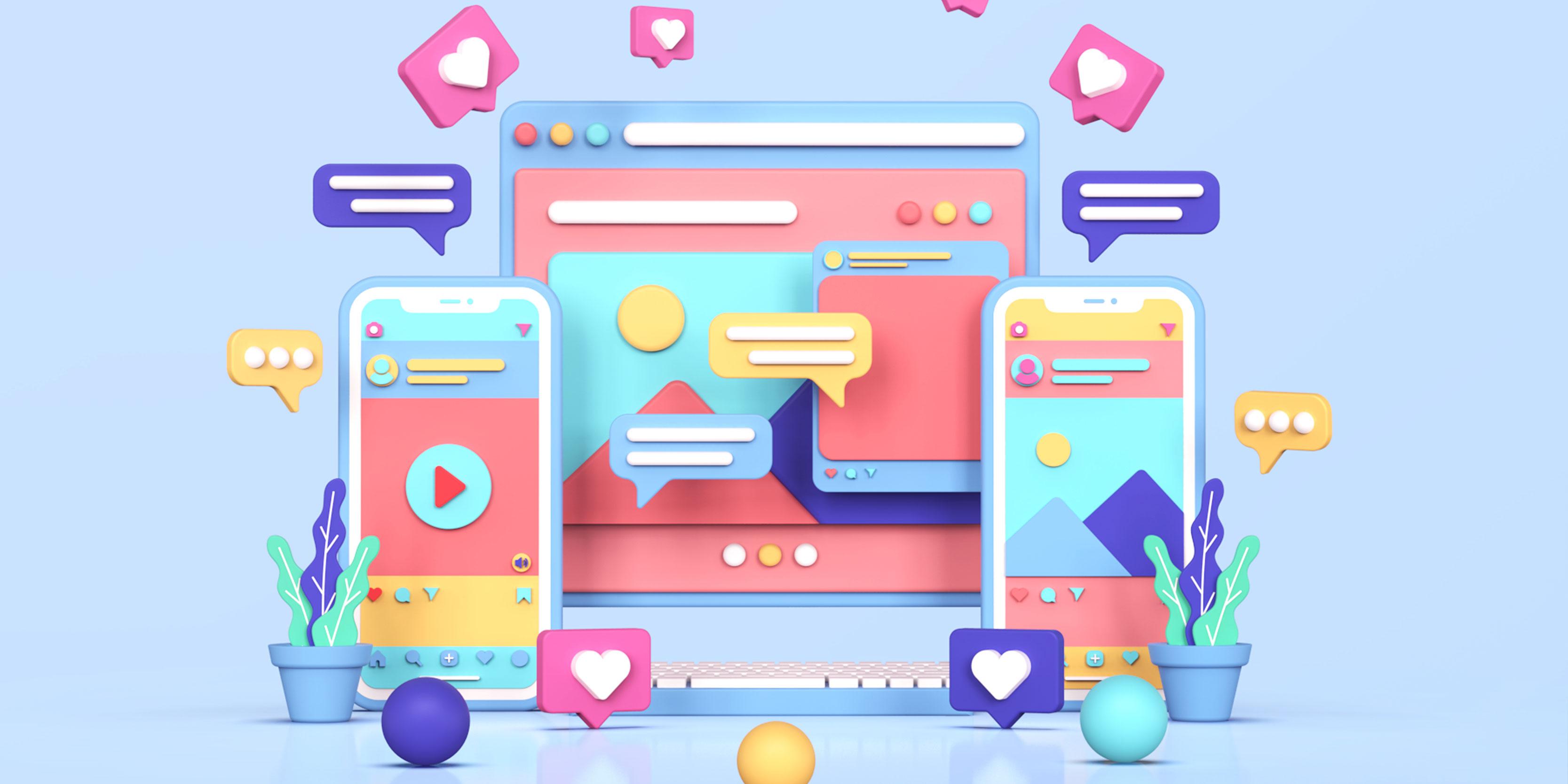 Kako napraviti dobre video zapise za društvene mreže: 9 koraka za veći broj pregleda