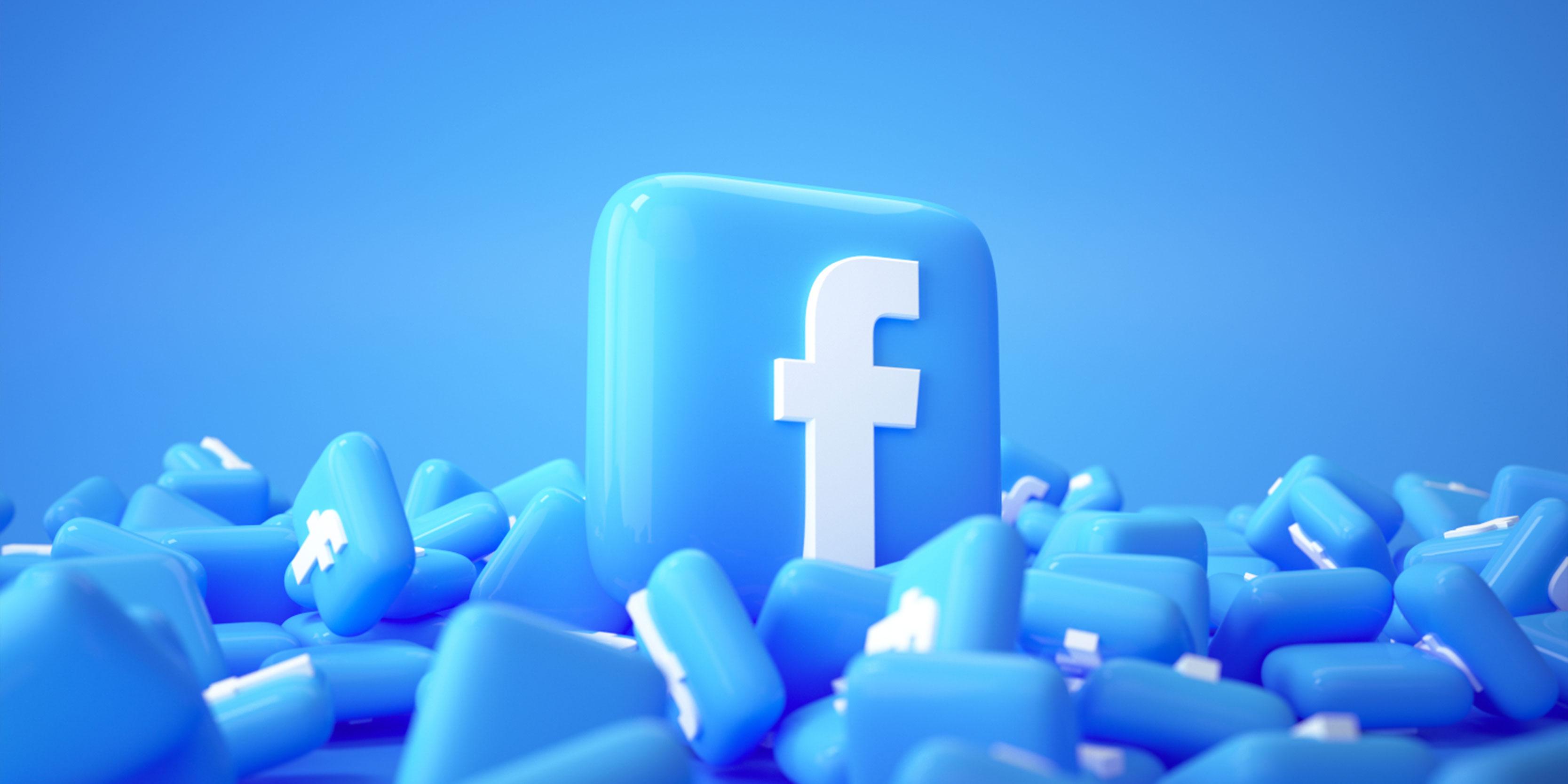 Šta Fejsbuk piksel može da učini za vaše onlajn poslovanje?