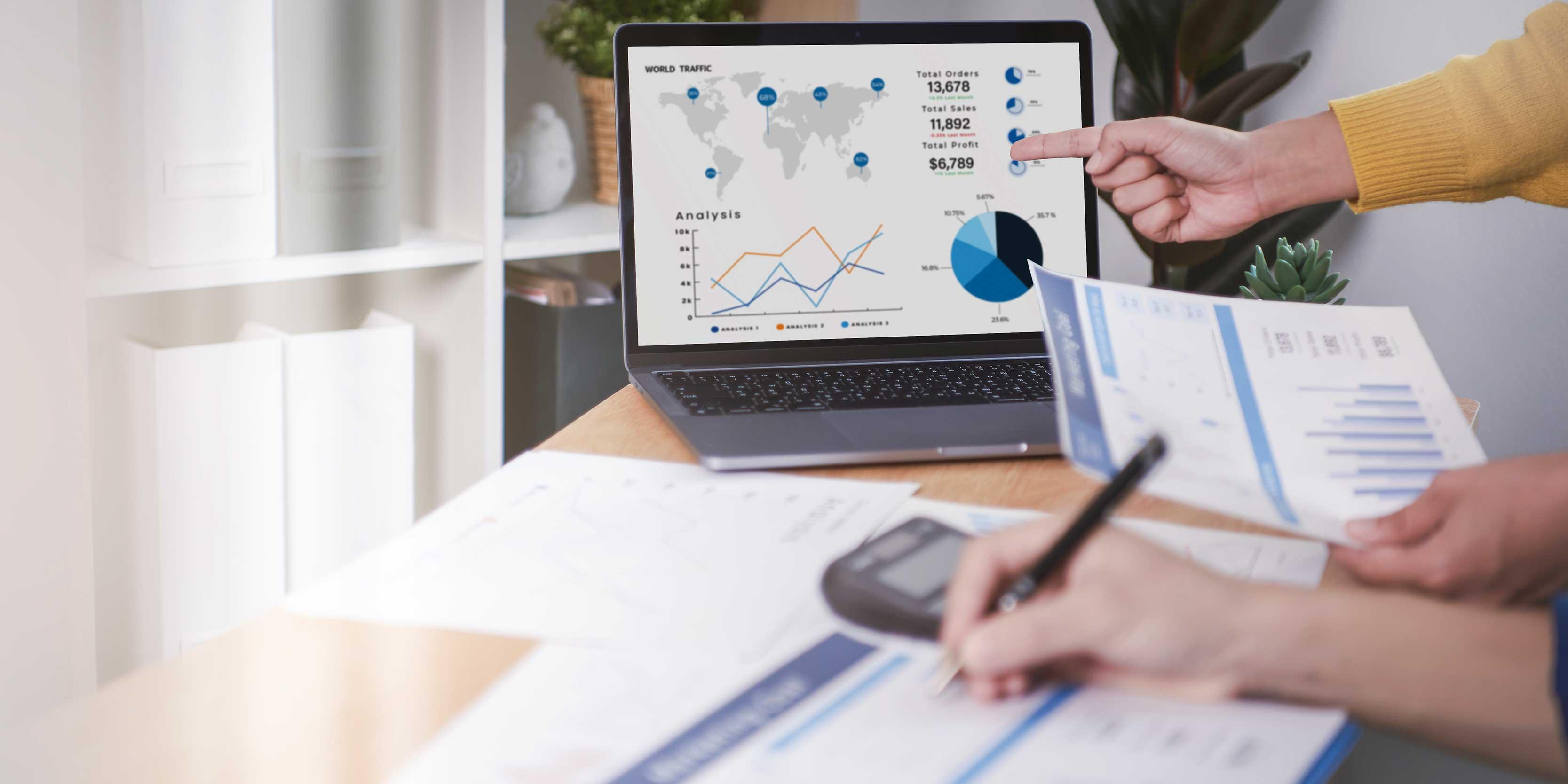 Kako da integrišete SEO i email marketing?