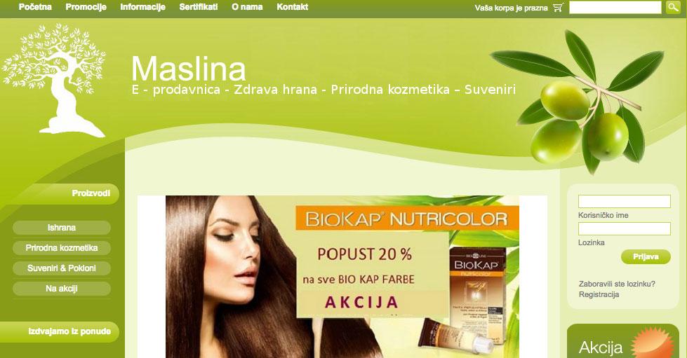 maslina_old
